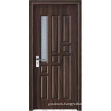 PVC Door P-041