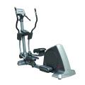 Fitness Equipment/Gym Equipment for Elliptical Mangnetic (RE-7600E)