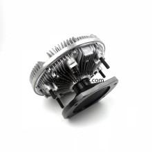 612600060567 Fan Clutch CAMC Truck