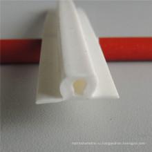 Термостойкие силиконовые резиновые ленты с конкурентоспособной ценой