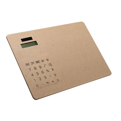 hy-510pa 500 mouse pad CALCULATOR (3)