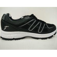 Ladies Mesh Sports Brand Shoes