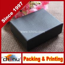 Декоративная подарочная коробка (140066)