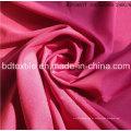 Top Grade Best Selling Funcional 100% Poliéster 300d Plain Dyed Tecido Mini Matt
