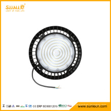 High Brightness LED 130lm/W UFO LED High Bay Light with 150W