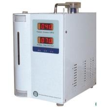 Biobase Hydrogen Generator LED Model Hg500