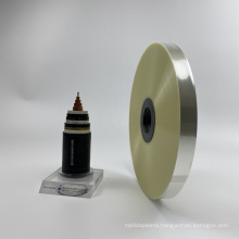 Polyester Tape Mylar Tape PET Tape High Strength for Cables Insulation Wrapping Polyester Film