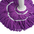 Vente chaude Amazon Easy Microfiber Twist Mop