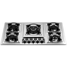 Cuisinière intégrée Five Burner (SZ-JH5209)