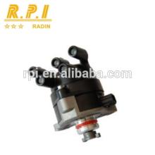 Distribuidor de encendido automático para Nissan Altima 97-93 CARDONE 8458470