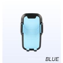 soporte móvil para salpicadero para teléfonos móviles