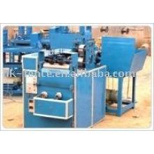 maquinaria de tejer