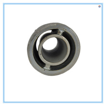 Hot Investment Casting for Pump and Valve