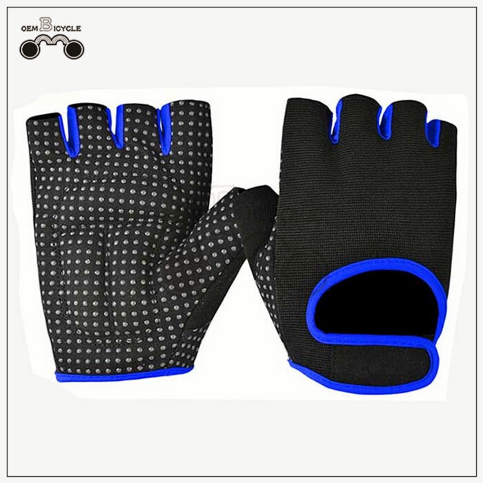 cycling gloves02