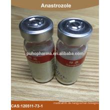 Liefern hochwertige Anastrozol / 120511-73-1