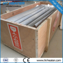 Widely-Used Industrial Warehouse Infrared Heater and Console