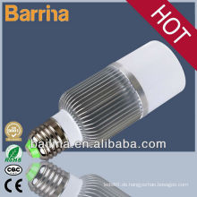 2013 neue Produkte led Glühbirne Aluminium