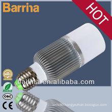 2013 new products led light bulb aluminum