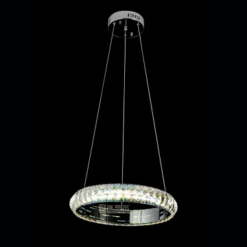 lustre fantaisie moderne suspension pour bar