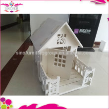 Factory outlets, Wholesale design custom dog house with great price