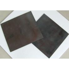 Schwarz 99,95 Wolfram Blatt in Industrie 75 $/ Kg
