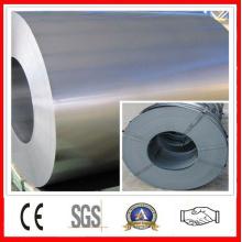 Малая силовая трансформаторная катушка из силиконовой стали