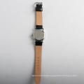 silver sunary watch dial fashion quartz watch women 2017 price