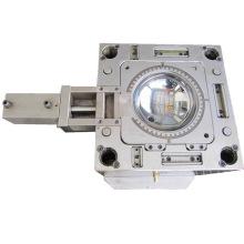 Fabricación hábil modificada para requisitos particulares moldeado plástico del tanque de agua del moldeo por insuflación de aire comprimido