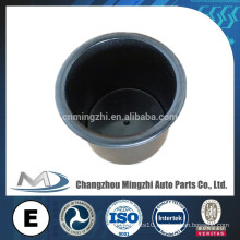 OTHER BUS PARTS CUP HOLDER DIA 90*75MM HC-B-16125