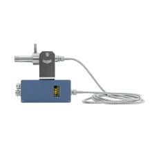 Faseroptische Infrarot-Pyrometer verschiedene Typen