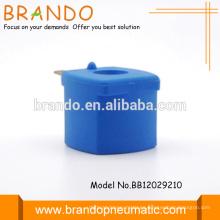 Venta al por mayor Productos China Hamm Solenoid Coil