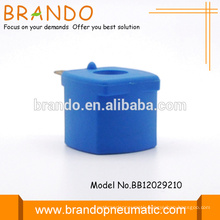 China Supplier High Force Solenoid Coil