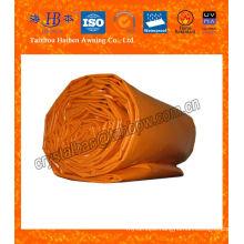Ready Made Durable PVC Tarpaulin