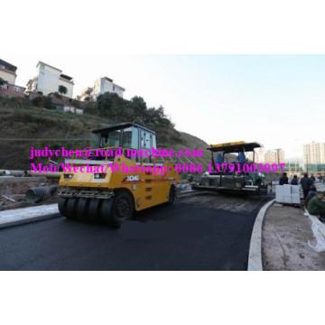 XCMG RP953 Asphalt concrete paver 10.5m  900t/h