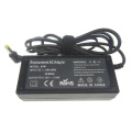 19V 3.16A 60W Laptop Adapter für Lenovo