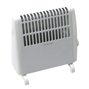 Mini Convector Calentador independiente 450w