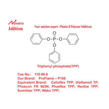 Triphenyl Phosphate TPP Proflame-P158
