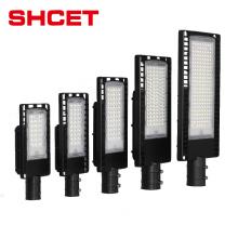 IP65 Die Casting Aluminum LED Street Light 30W-300W LED Road Light