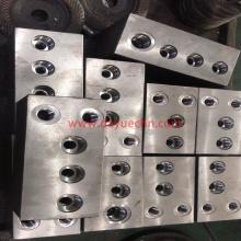 Chinesische Teile für hydraulische Würfelventile