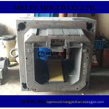 China Mould Factory for Outdoor Dustbin