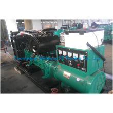 Ly6dg90kw High Quality Eapp Gas Generator Set