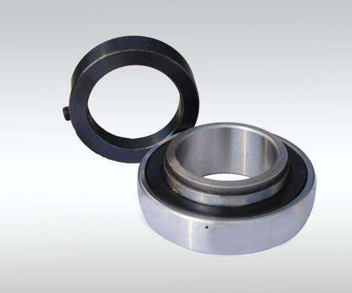 Ball Bearing Radial