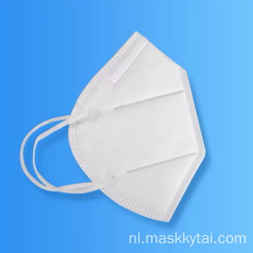 Anti Virus Filter N95 gezichtsmasker
