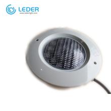 LEDER 18W PAR56 Unterwasser-Tauchlampe
