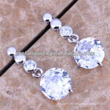 jóias aliexpress antique jewelry india que podem ser feitas para vender