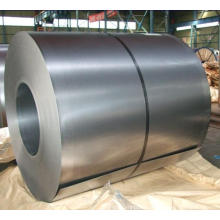 Cold Rolled Technique and Galvanized Surface Treatment Prepainted Galvanized Steel Coil