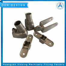 perfect quality alloy chinese promotional precision aluminum die casting