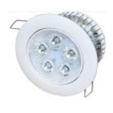 Новый дизайн светодиодный Потолочный светильник для торгового центра