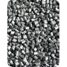 Silver Masterbatch S1002