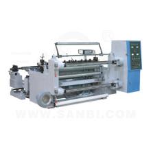 Type horizontal Machine de séparation de l'ordinateur (WFQ700-1300)